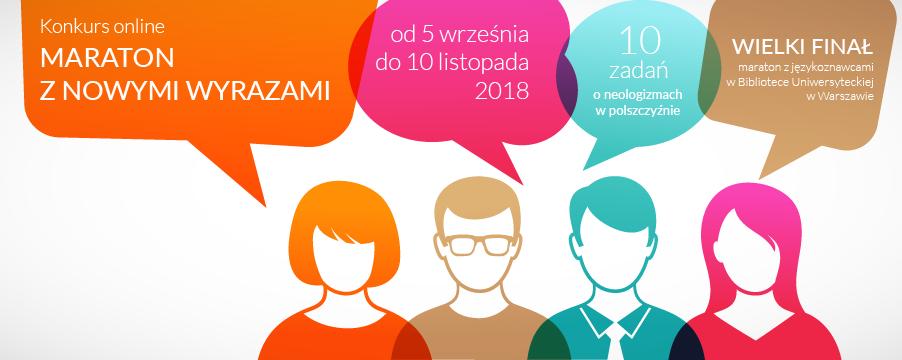 Randki i przyjaciele - Ogoszenia Pruszcz Gdaski - ilctc.org